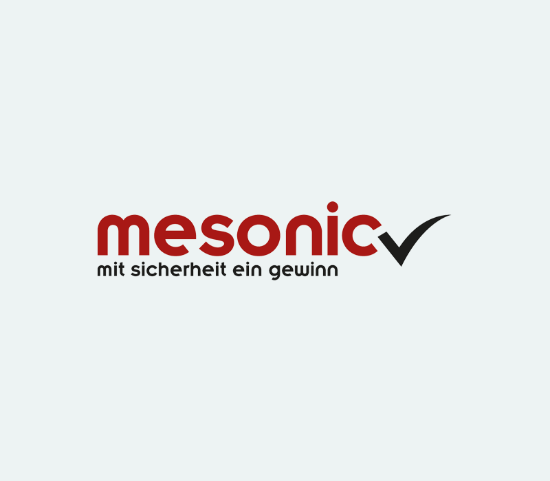 mesonic Partner