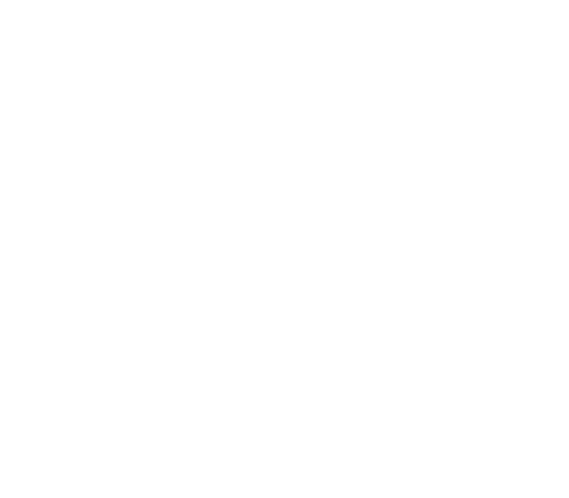 ABS Detail